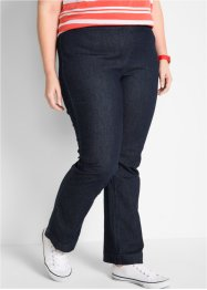 Stretch jeans, bootcut, bpc bonprix collection