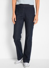 Stretchjeans WIJD, bpc bonprix collection