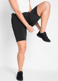 Sportshort, bpc bonprix collection
