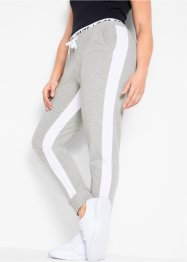 Skinny joggingbroek, bpc bonprix collection