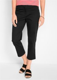 Corrigerende broek, bpc bonprix collection