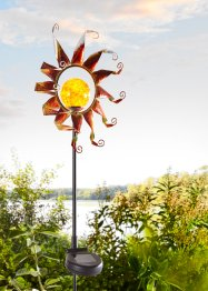 Solarlamp «Zon», bpc living