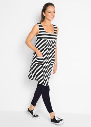 Jurk, bpc bonprix collection