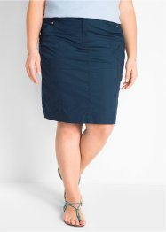 Cargo rok, bpc bonprix collection