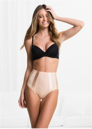 Corrigerende slip, bpc bonprix collection - Nice Size
