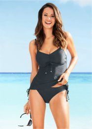 Minimizertankini (2-dlg. set), bpc selection