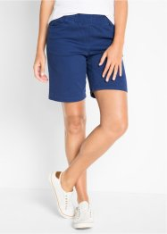 Stretch short (set van 2), bpc bonprix collection