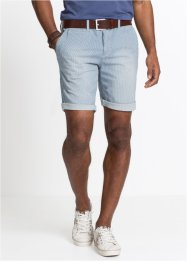 Longshort regular fit, John Baner JEANSWEAR