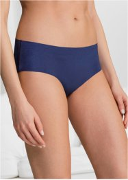 Seamless tailleslip (set van 3), bpc bonprix collection