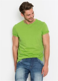 T-shirt (set van 2), RAINBOW