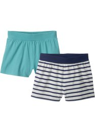 Short (set van 2), bpc bonprix collection