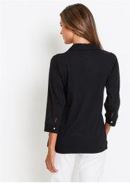 Shirtblouse, bpc selection