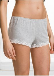 Losse boxershort (set van 3), RAINBOW