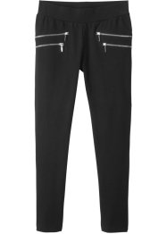 Stretch broek, bpc bonprix collection