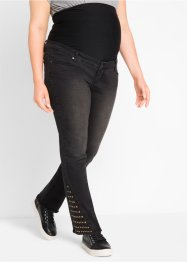 Skinny zwangerschapsjeans, bpc bonprix collection