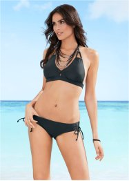 Triangelbikini (2-dlg. set), BODYFLIRT