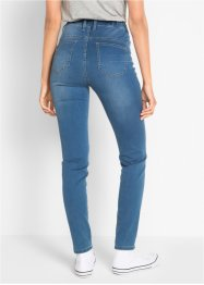 Push-upjeans Powerstretch, bpc bonprix collection