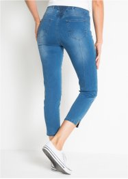 7/8-push-upjeans, bpc bonprix collection
