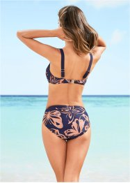 Balconette bikini (2-dlg. set), bpc selection