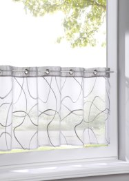 Valletje met borduursel, bpc living bonprix collection