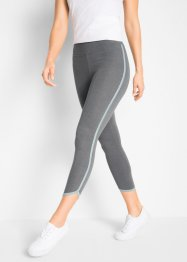7/8-legging level 1, bpc bonprix collection