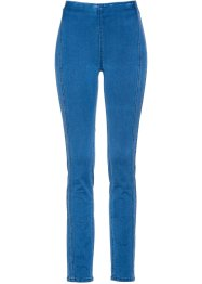 Megastretch jegging, bpc selection