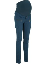 Zwangerschapsbroek skinny, bpc bonprix collection
