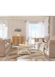 Vloerkleed «Wanda», bpc living bonprix collection