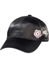 Cap, bpc bonprix collection