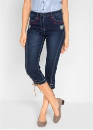 Tiroler jeans, bpc bonprix collection