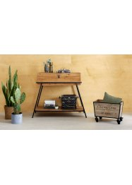 Sidetable «Rory», bpc living bonprix collection
