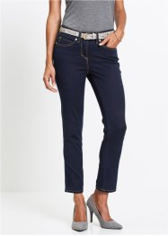 7/8 stretch jeans, bpc selection