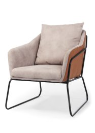 Fauteuil «Thea», bpc living bonprix collection