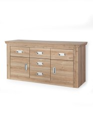 Sideboard «Phil», bpc living