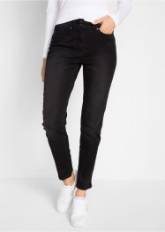 Push-up stretchjeans, bpc bonprix collection