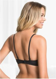 Push up bh met beugels, BODYFLIRT