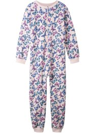 Pyjama onesie, bpc bonprix collection