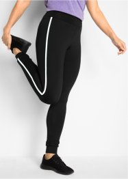 Functionele joggingbroek, bpc bonprix collection