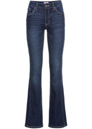 Softstretch jeans BOOTCUT, John Baner JEANSWEAR