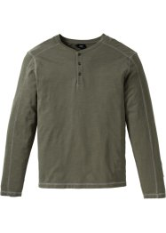 Longsleeve, bpc bonprix collection