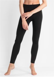 Thermische legging, bpc bonprix collection