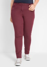 Boyfriendbroek, bpc bonprix collection