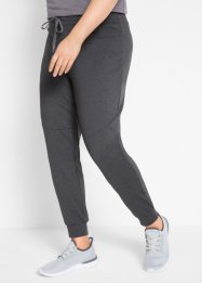 Thermische joggingbroek, bpc bonprix collection