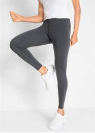 Thermische legging level 3, bpc bonprix collection