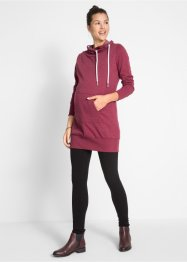 Zwangerschaps sweatshirt, bpc bonprix collection