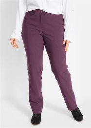 Broek smal, bpc bonprix collection