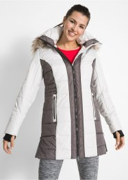 Outdoorjas, bpc bonprix collection