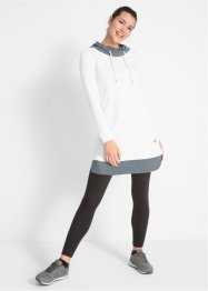 Sweatshirt+legging (2-dlg. set), bpc bonprix collection