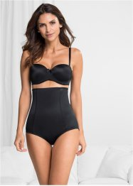 Strapless bh met beugels, bpc selection