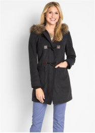 Duffelcoat, bpc bonprix collection